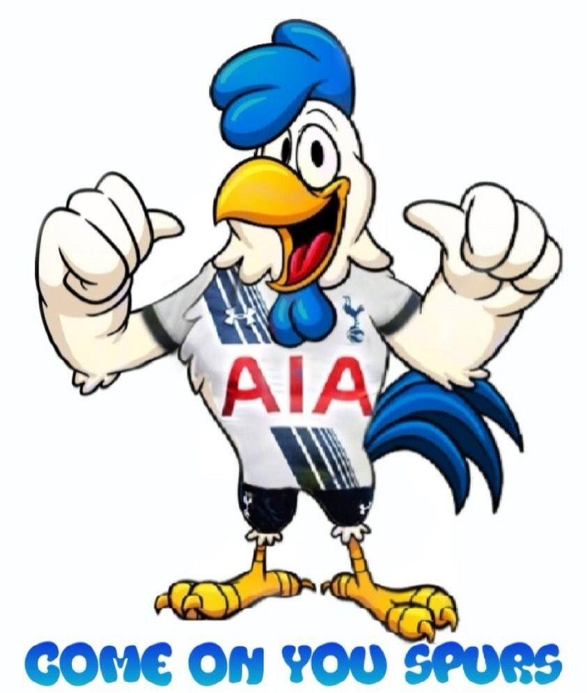 Pin On Tottenham Players Pics