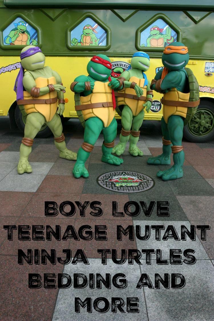 Teenage Mutant Ninja Turtles Bedroom Decor Ninja Turtles Bedroom Decor Ninja Turtle Bedroom Turtle Bedroom