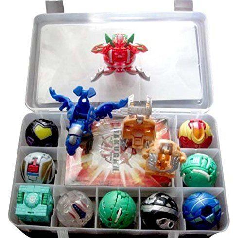 Bakugan Fanartikel Bakugan Spielzeug Online Kaufen