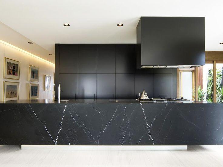 imagem (12) casa Pinterest Concept kitchens, House and Kitchens - häcker küchen bewertung