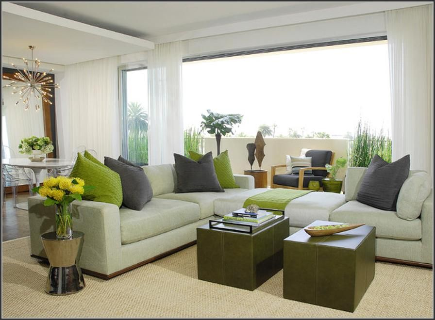 5 Tips To Choose A Perfect Sofa Living rooms Small living rooms