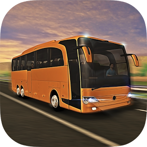 Coach Bus Simulator APK for Android Free Download latest