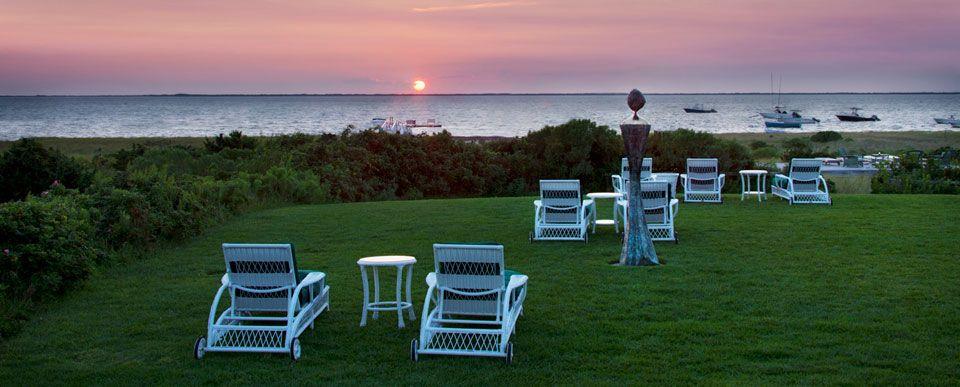 nantucket island cottages   Nantucket Island Resort Email Offers