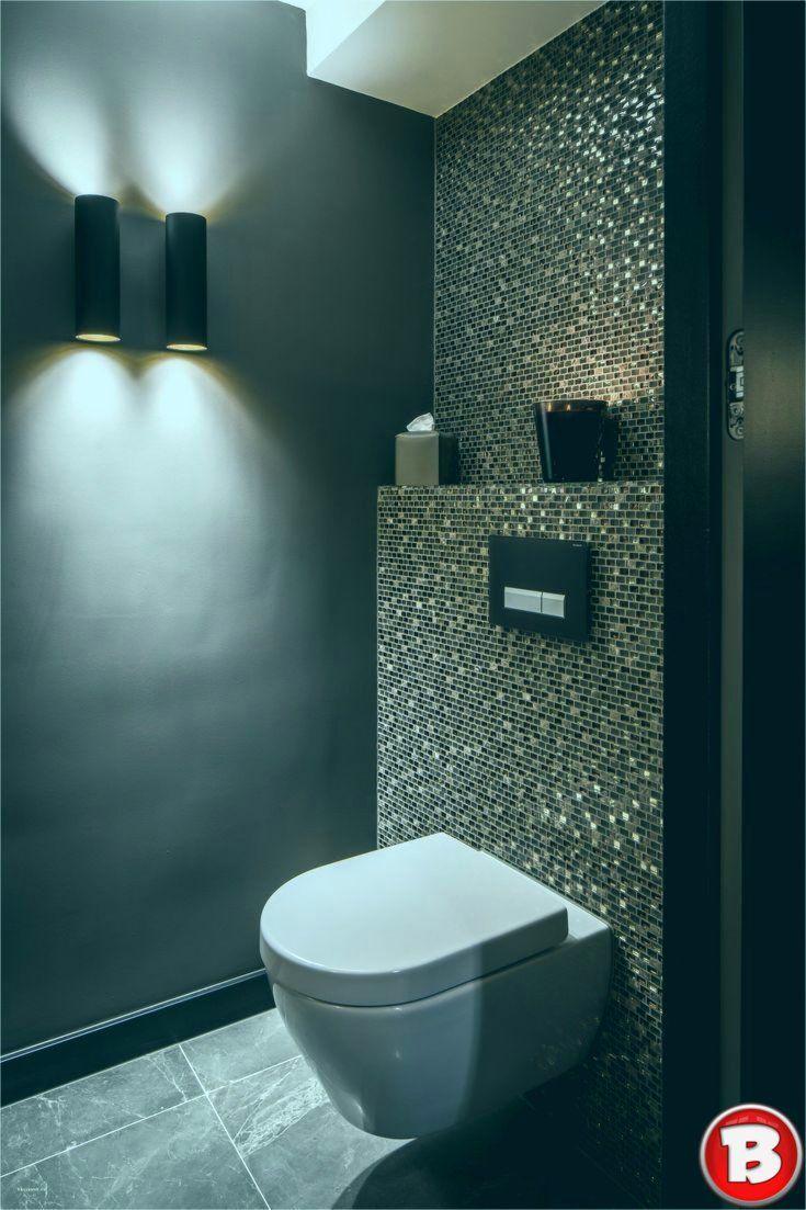 Badewanne Fliesen Luxus Idee Gäste Wc Mosaik Glimmer Dunkle Wände Schimmer Gla... - #Badewanne #Dunkle #Fliesen #Gäste #Gla #Glimmer #Idee #Luxus #mosaik #Schimmer #Wände #WC #dunklewände