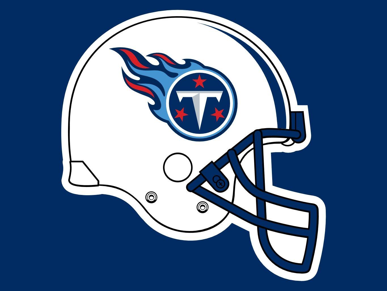 Tennessee Titans.   NFL   Pinterest