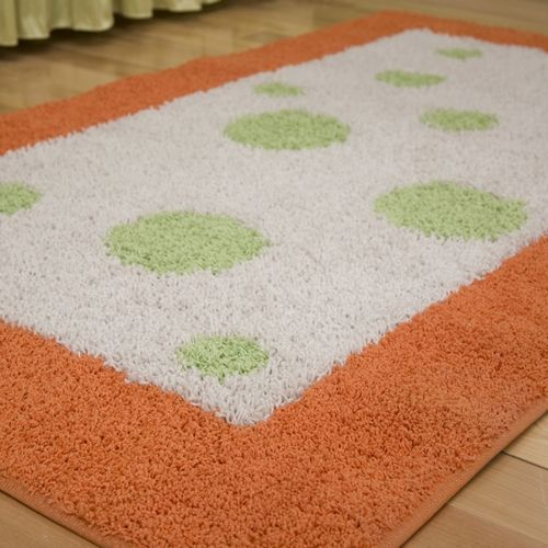17 Best Images About Nursery Floors On Pinterest Project Ideas. Safavieh  Dhurries Green Orange . - Orange And Green Rug Roselawnlutheran