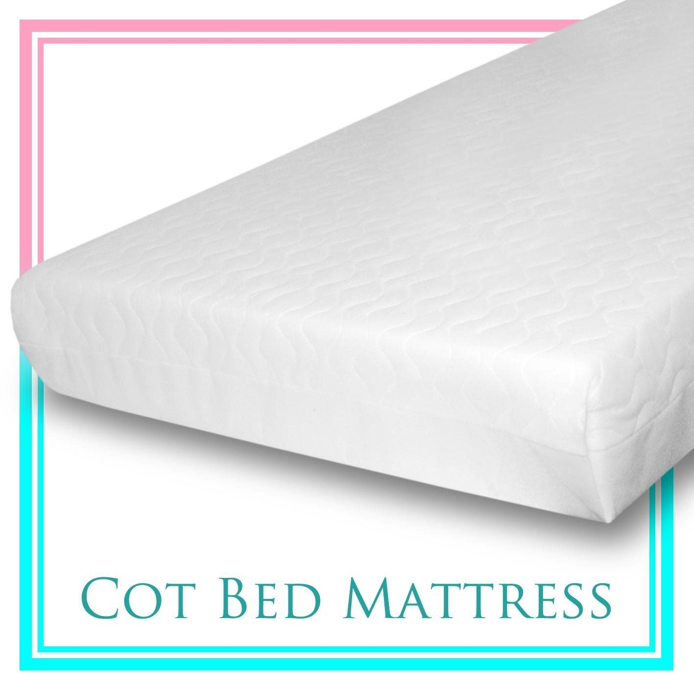 How To Choose Travel Cot Mattress Baby Travel Cot Mattress 120 X 60 X Cot Mattress Mattress Cot Bed Mattress