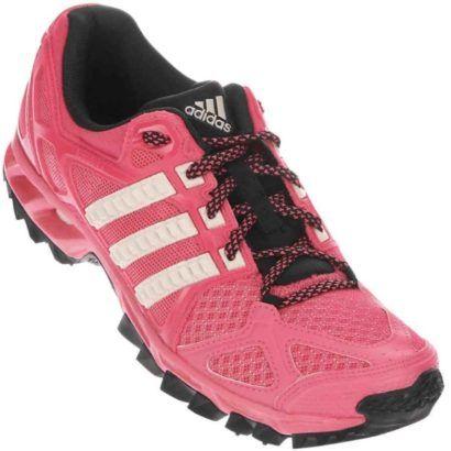 adidas climacool feminino rosa