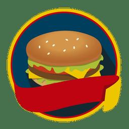 Logo Burger Fast Food Bbq Burgers Food Clips Fast Food