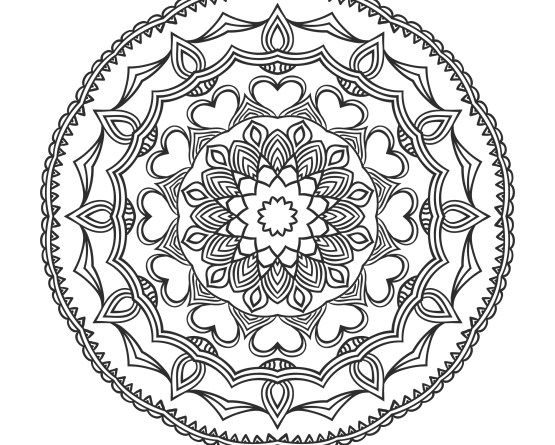 Stock Photo Cow Coloring Kids Meadow Image32059760 besides Hg Cu Hd Mandala   Transparent 4791 also 373728469059077836 further Shimmer And Shine Coloring Pages in addition Butterfly Coloring Pages. on free large mandala coloring pages