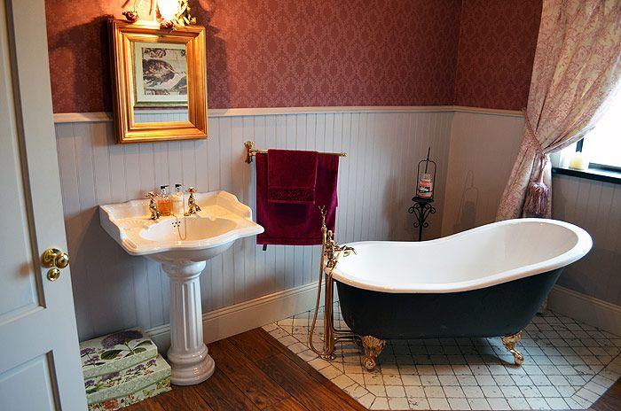 Raymac - Bespoke Bathrooms Northern Ireland | Kitchen ...