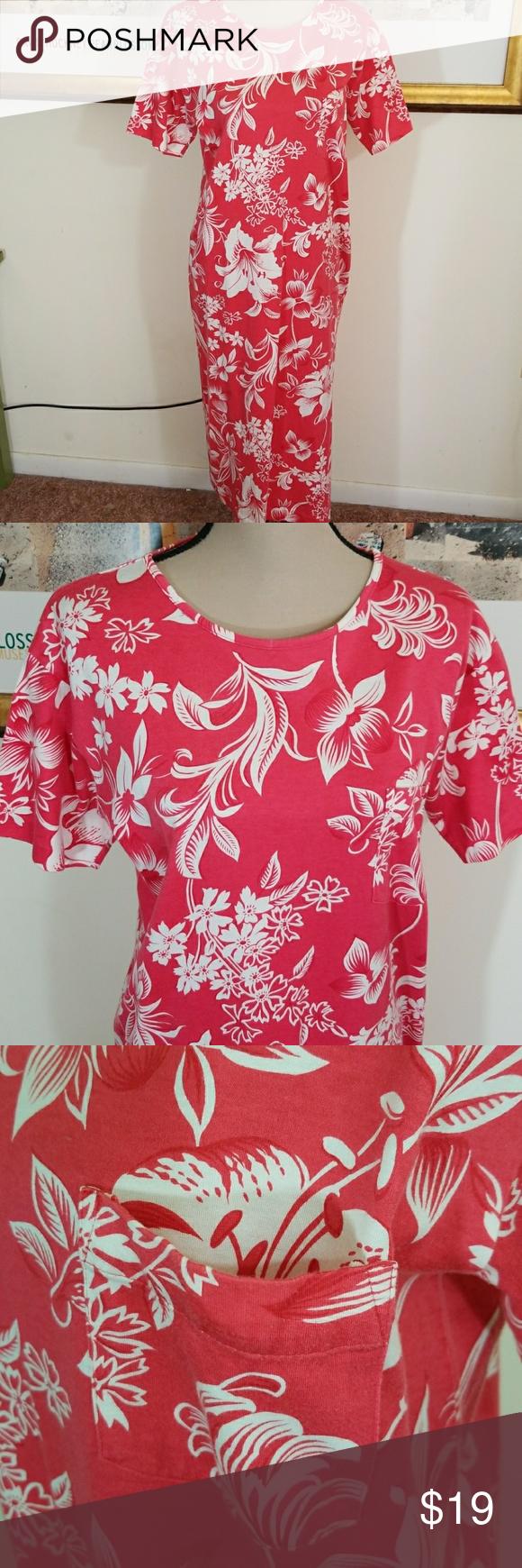 Ralph lauren floral summer dress summer dresses long summer