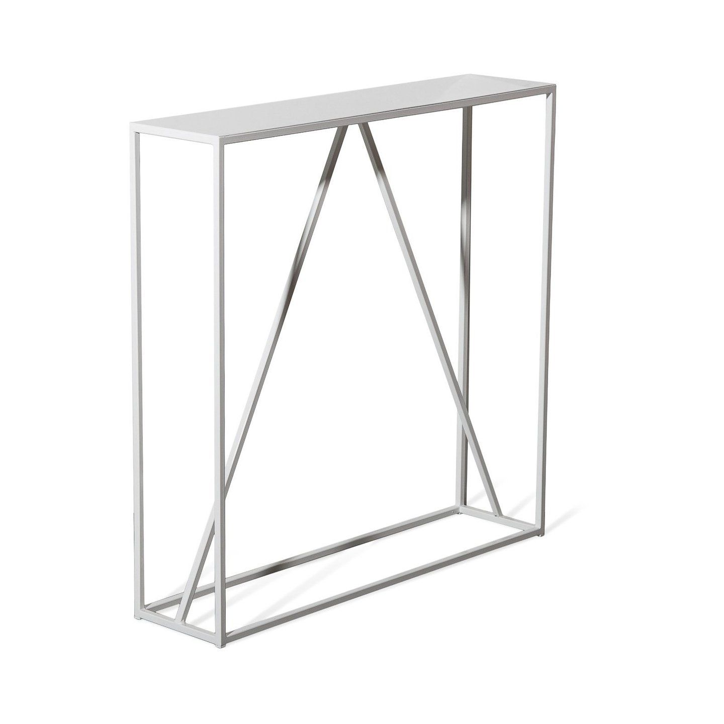 Storage Console Table Hilicus White Console By Patrick Cain Designs 575 Sideboard Console Table Steel Table Table