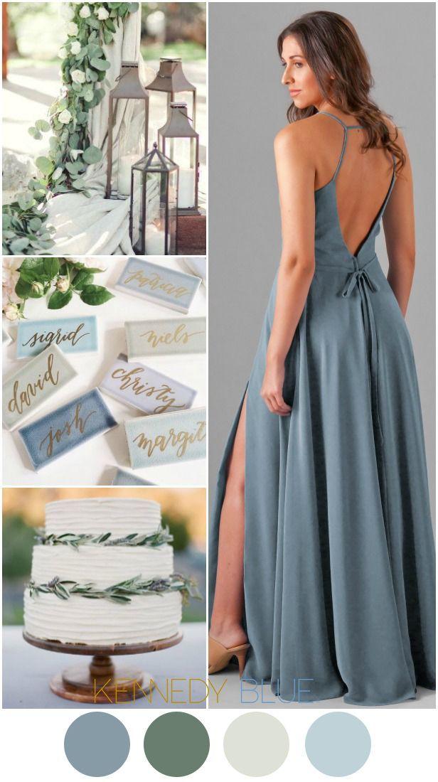 Elizabeth | THE PERFECT PALETTE PRO COLLECTIVE | Wedding ...