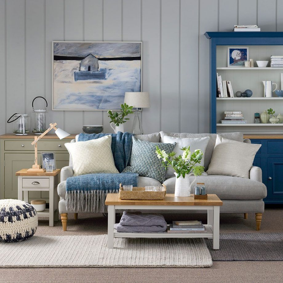 Best Colours That Go With Grey – From Blush Pink To Navy Blue 640 x 480