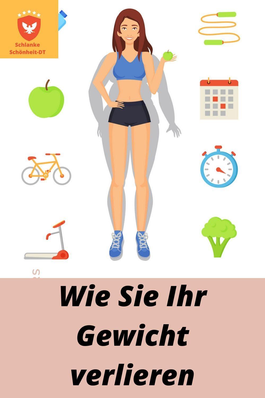 Diäten, um schnell Gewicht zu verlieren 30 Kilo ist, wie viele Pfund
