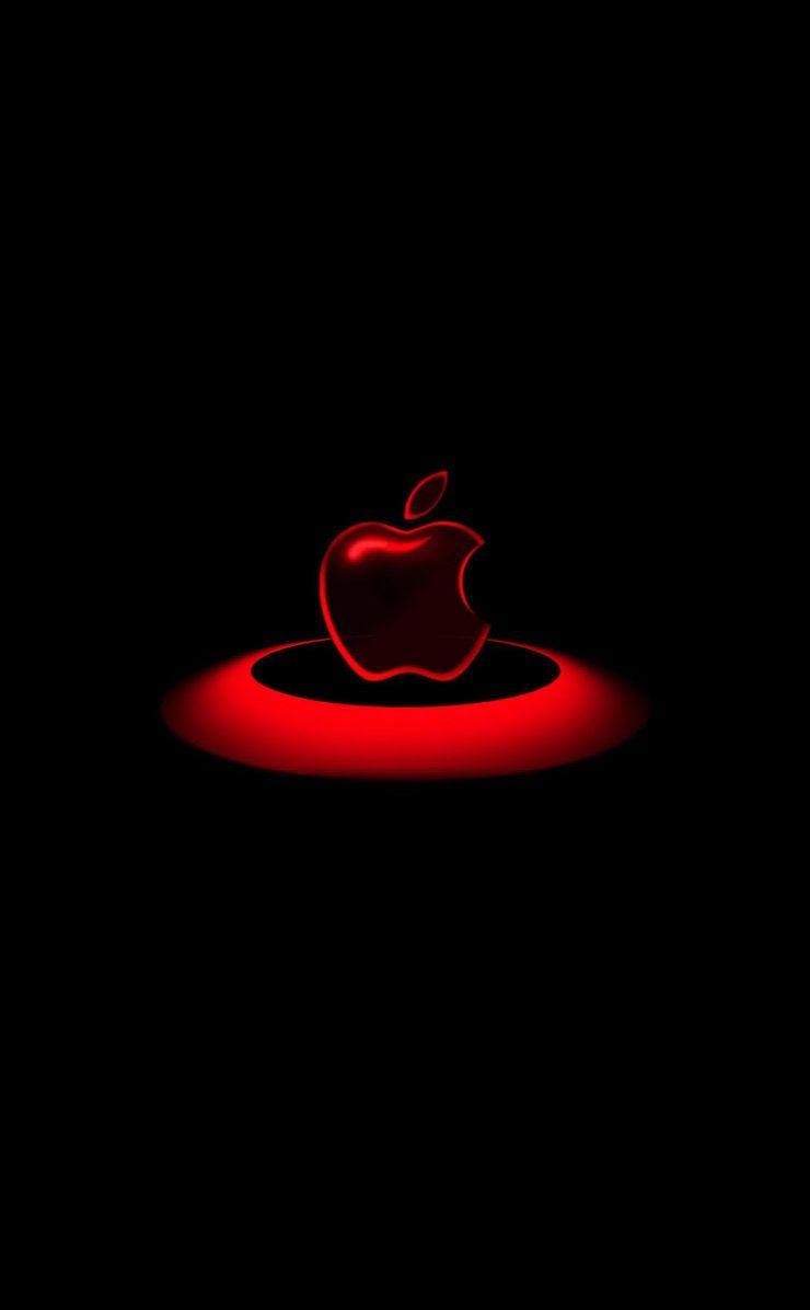 Apple Ipad And Iphone Wallpaper Apple Logo Wallpaper Apple Wallpaper Adidas Wallpaper Iphone