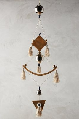 http://www.anthropologie.com/anthro/product/37700721.jsp?color=015&cm_mmc=userselection-_-product-_-share-_-37700721