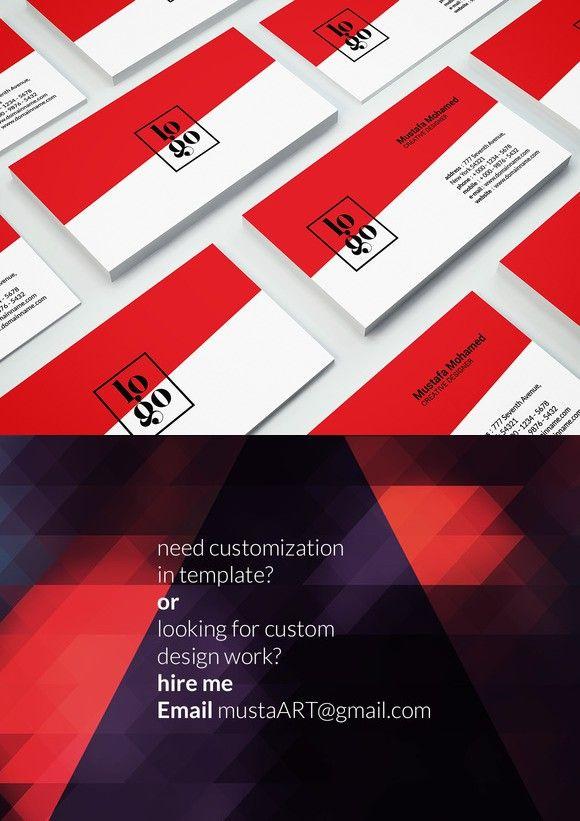 Premium business card templates premium business cards card premium business card templates fbccfo Gallery
