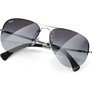 ray ban wayfarer sunglasses online shopping  1000+ images about ray ban on pinterest