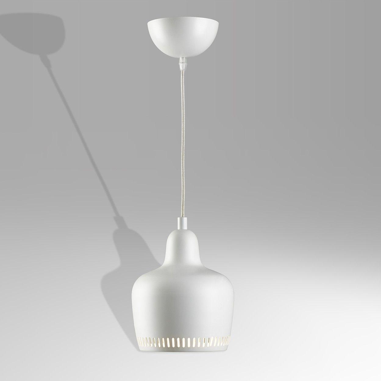 Aksel pendant lamp white pendant lamps pendants and pendant