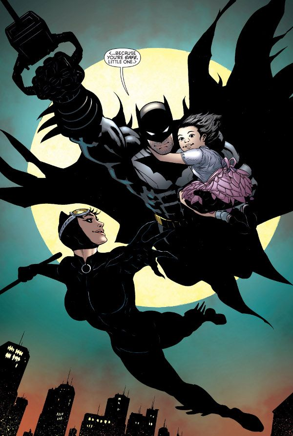 Catwoman New 52 | batman-and-catwoman-new-52-22-safe.jpg