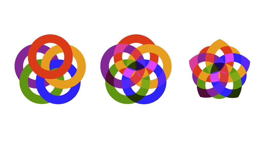 Designers offer alternative Tokyo 2020 Olympics logos