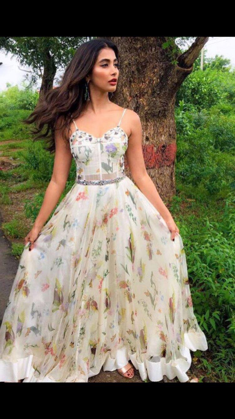 Beautiful Summer Dress Dresses Pretty Dresses Fashion [ 1334 x 750 Pixel ]