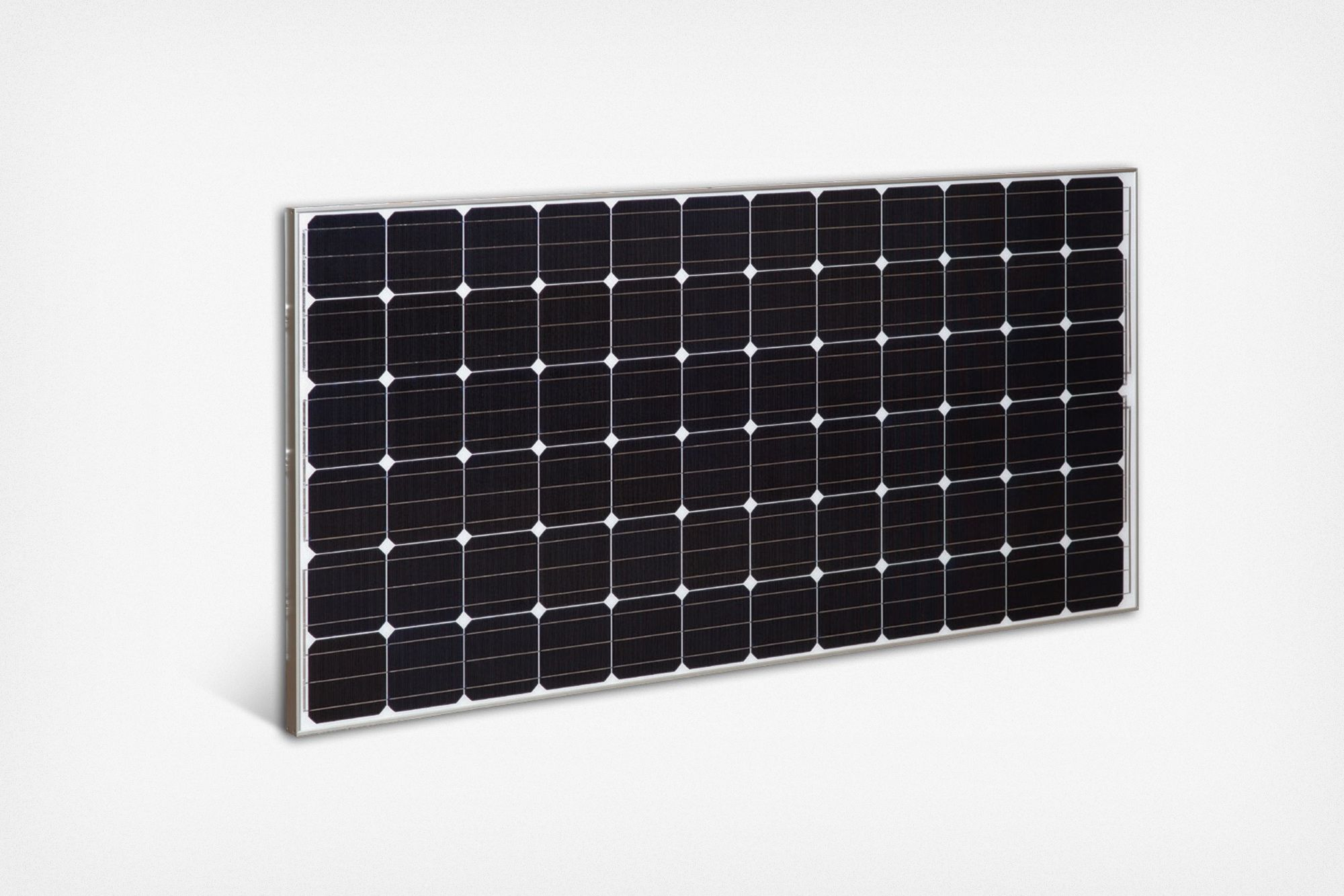 The Solar Panels And Inverter We D Buy Solar Panels Solar Panel Cost Solar Panels For Home