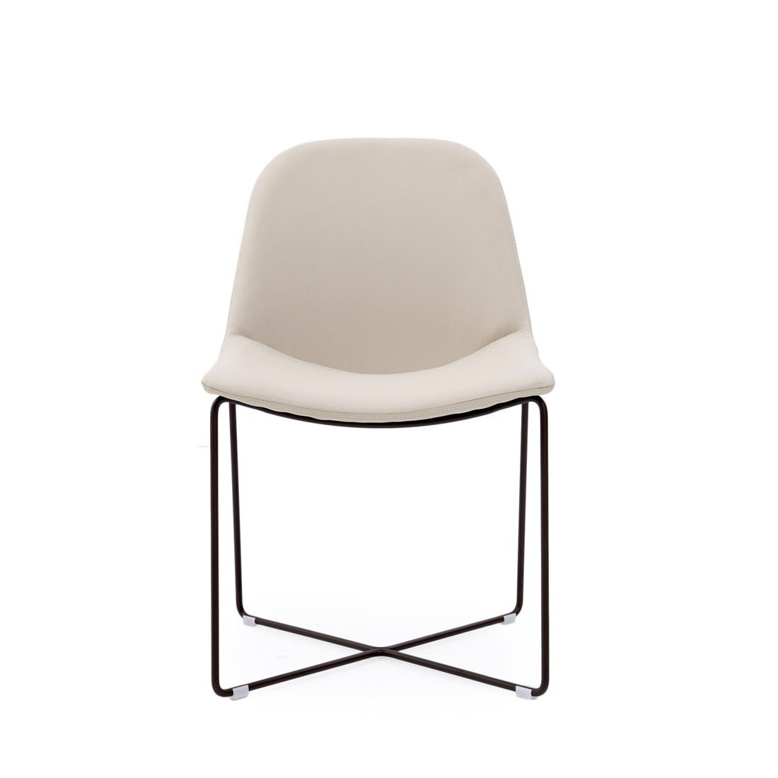 Ecko Chair A Vintage Design Made New! The Ecko Features Trendy Lines, For A  Chic Pick That Will Add Some True Flair To Your Space.