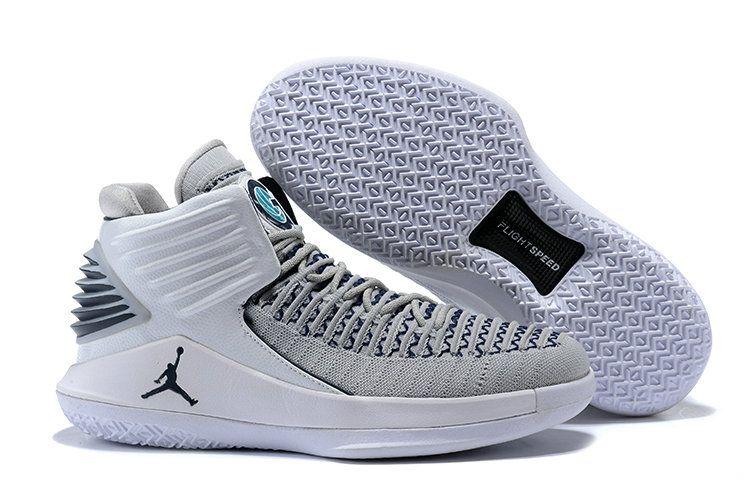 7666d43f6adb Top Brands Air Jordan 32 Shoes On Sale