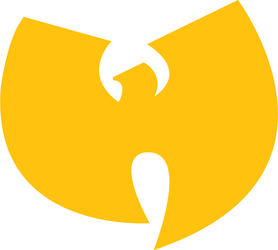 Pin By Julius Bouler On Killa Beeeez Wu Tang Clan Logo Wu Tang Clan Wu Tang Tattoo