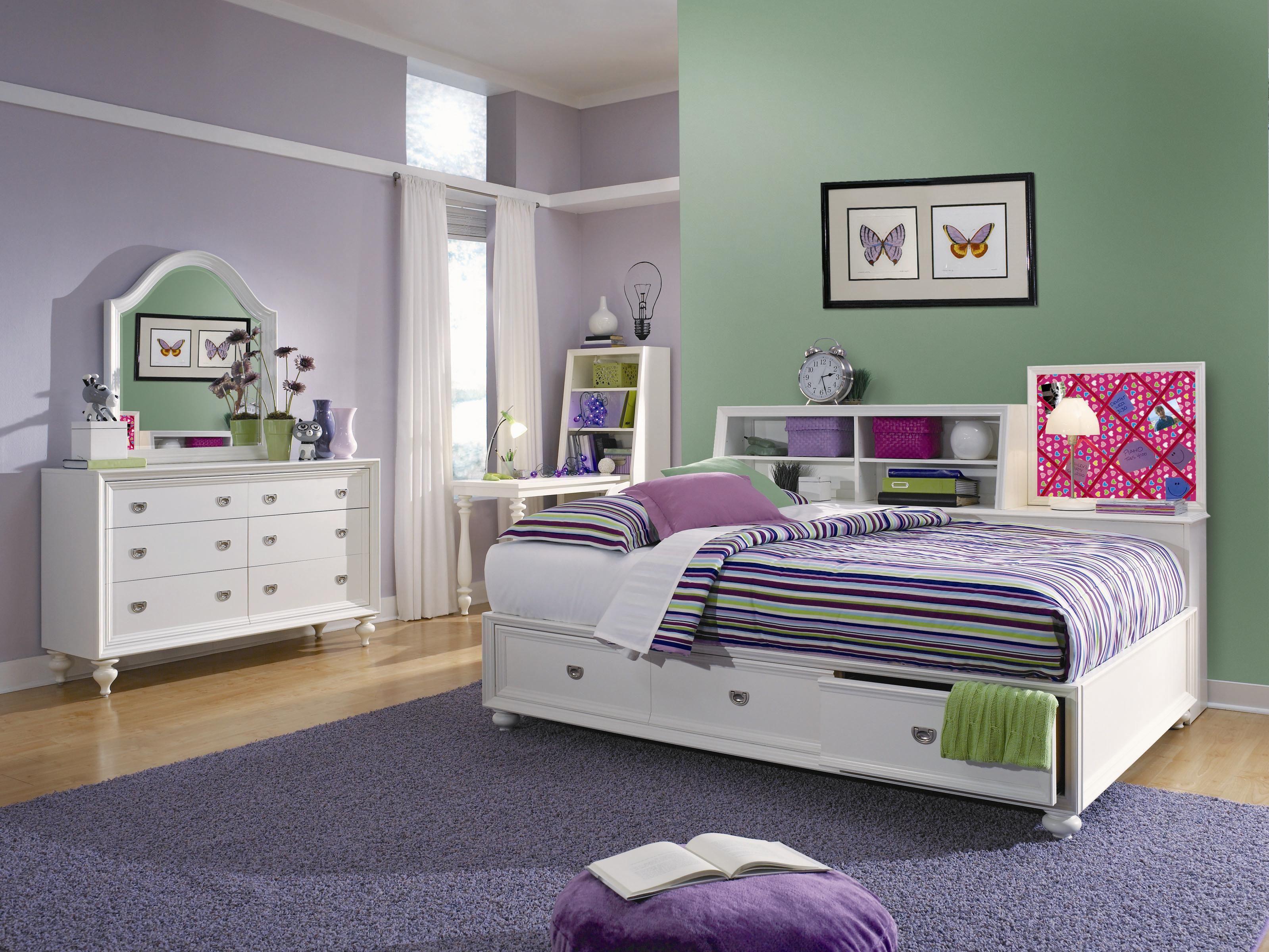 Zoe (070) By Lea Industries   Belfort Furniture   Lea Industries Zoe Dealer  Virginia