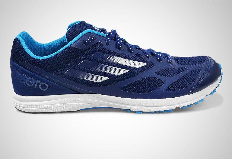 Adidas Adizero Hagio 2 M Sketchers Sneakers Sneakers Adidas