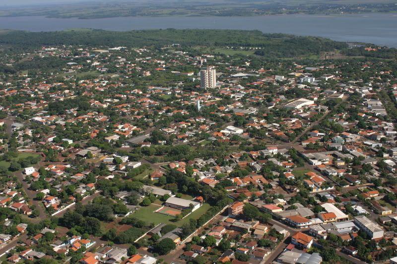 Guaíra Paraná fonte: i.pinimg.com