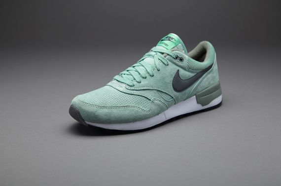 f3bc5e5a6d4a AIR ODYSSEY - Sneakers laag - enamel green river rock jade stone - Google  zoeken