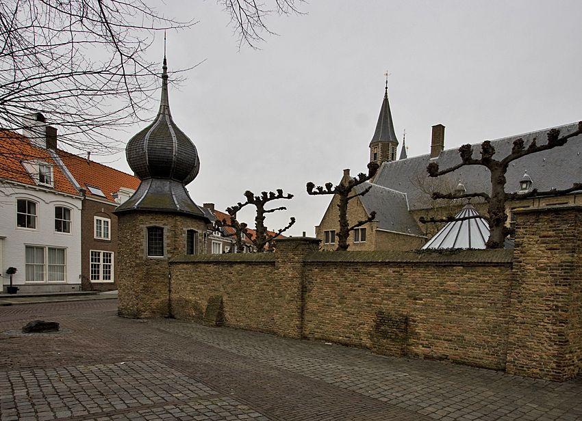 Middelburg Architecture In 2018 Pinterest Netherlands Holland