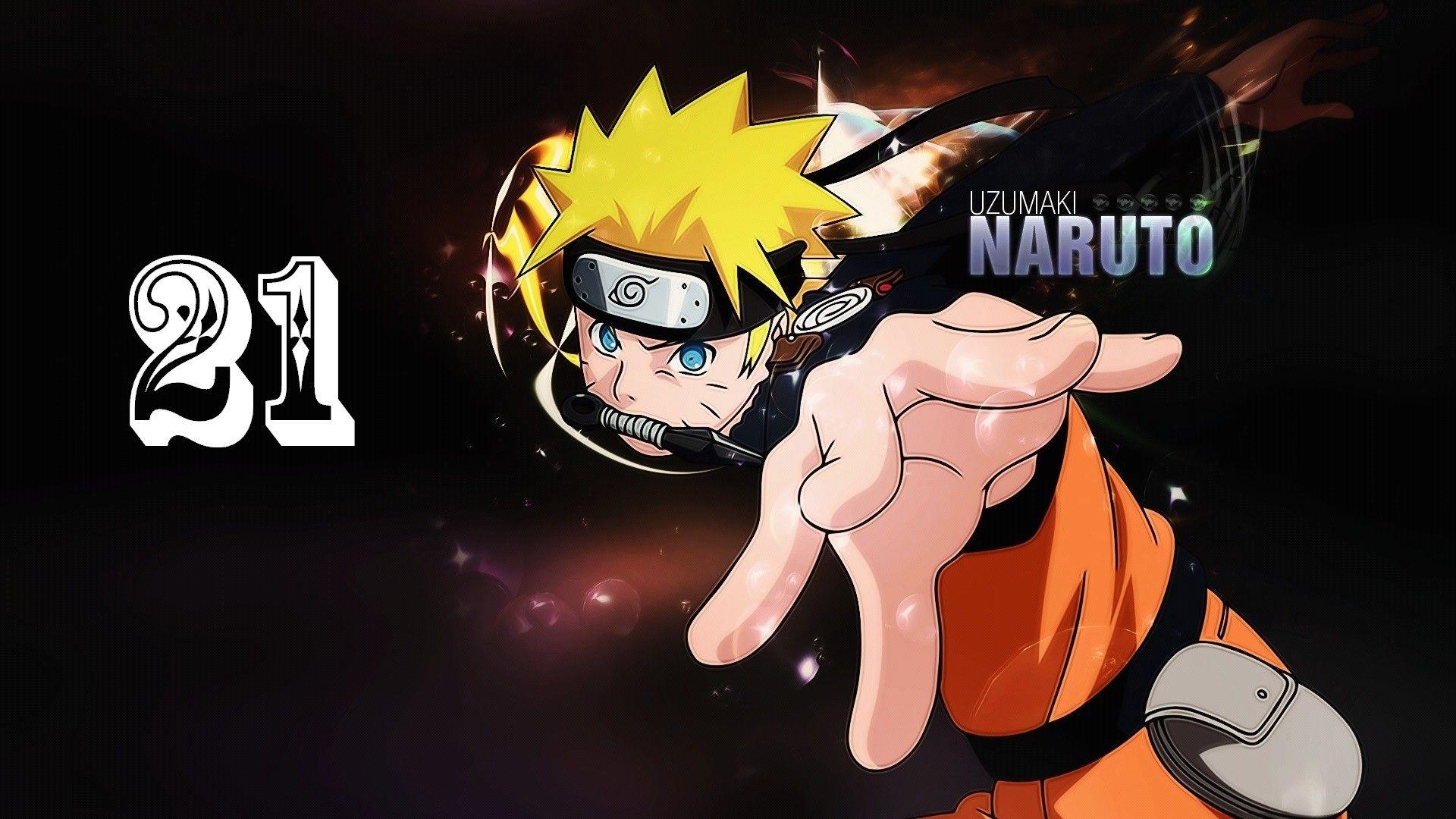 Naruto Uzumaki Hd Wallpapers New Tab Theme Naruto Wallpaper Anime Wallpaper Anime Anime wallpaper hd new tab themes
