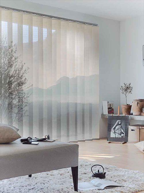 Pin En Imágenes Diplomado Diseño Interior