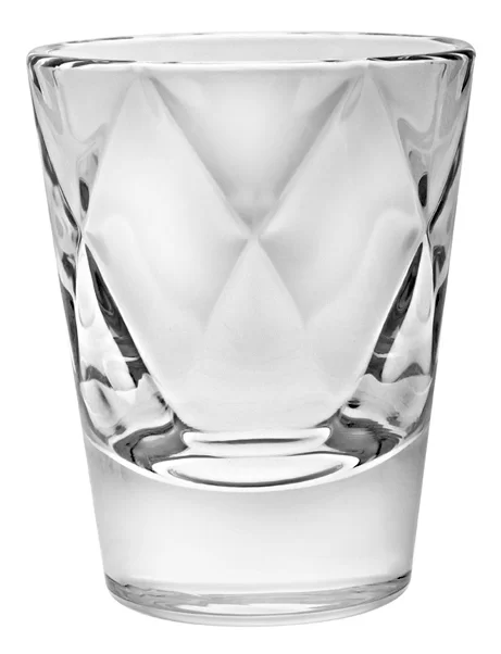 Concerto 3 Oz Crystal Shot Glass Shot Glass Shot Glass Set Glass Set