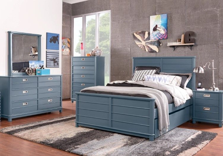 teenage bedroom furniture gfchb home design in 2019 pinterest rh pinterest com