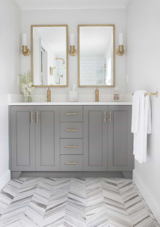 15 fantastic bathroom furniture ideas bathrooms bathroom rh pinterest com