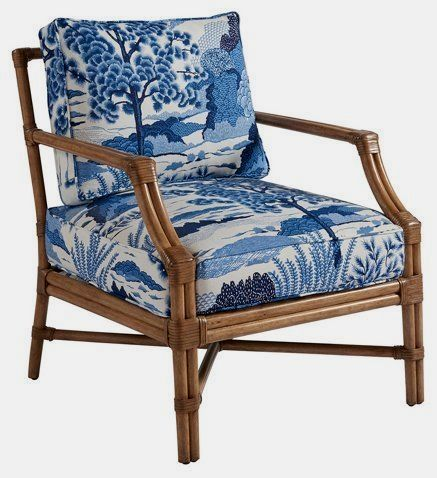 Best Pin By Barbara On Tables Coffee Blue Accent Chairs 400 x 300