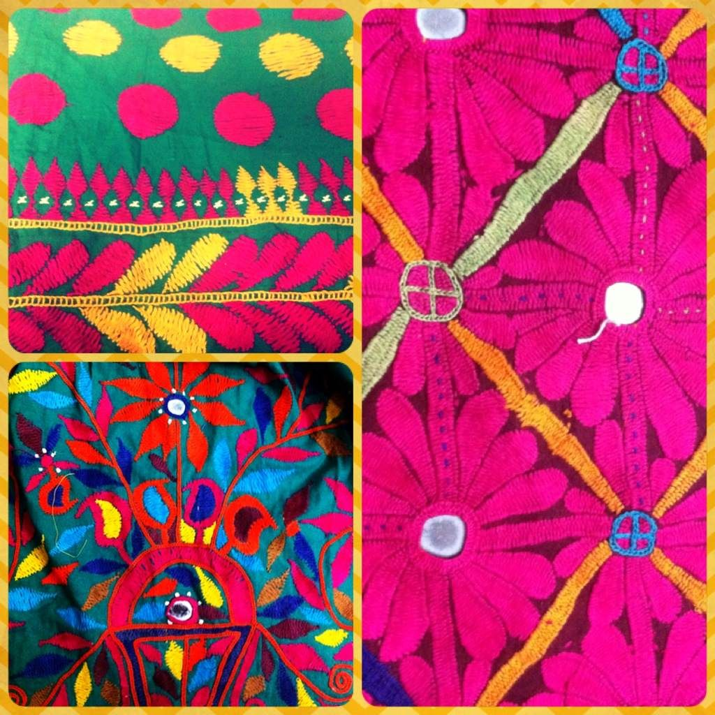 Explore india bags accessories indian colors of kutch