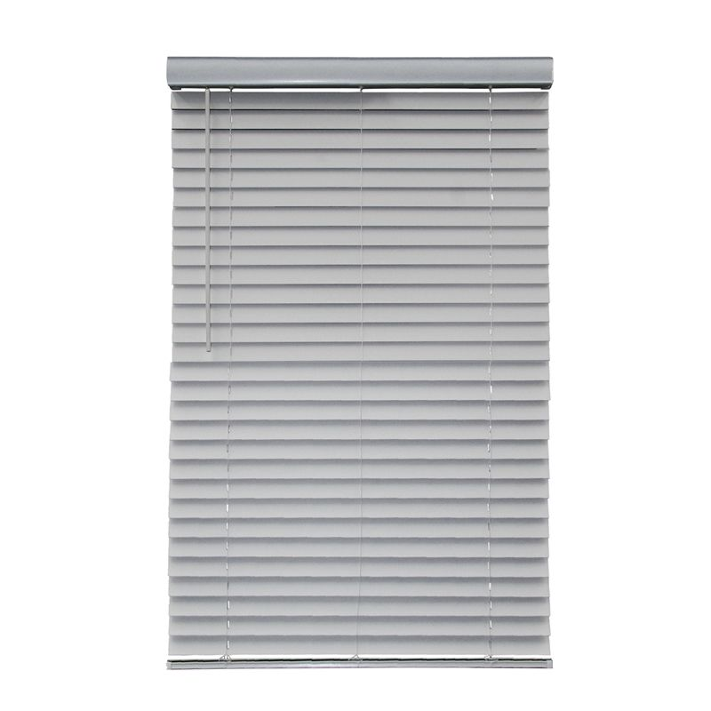 blinds bunnings cordless