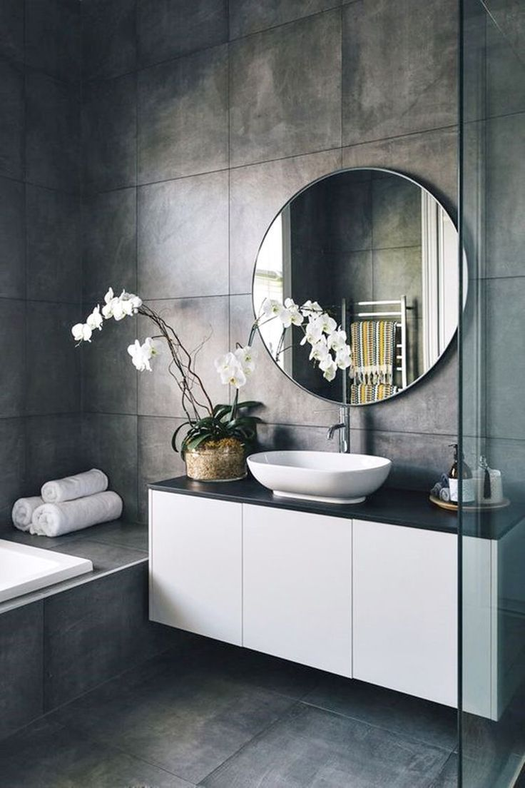 - #bathroomsinks #shadesofwhite