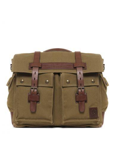 436bc5d7d1 BELSTAFF Belstaff Colonial Messenger Shoulder Bag. #belstaff #bags #shoulder  bags #hand bags #