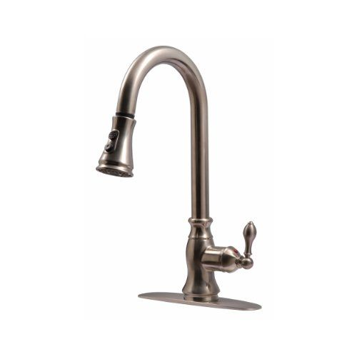 pin by dianne lawler on kitchen kitchen sink faucets stainless rh pinterest co uk