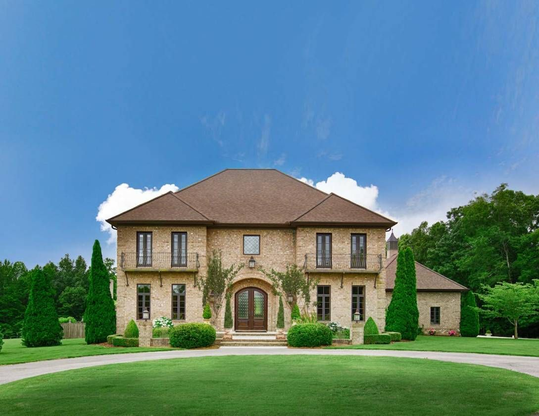 3e0aa70fbc57f96e5e3f8c2bb9966a01 - Better Homes And Gardens Huntsville Al