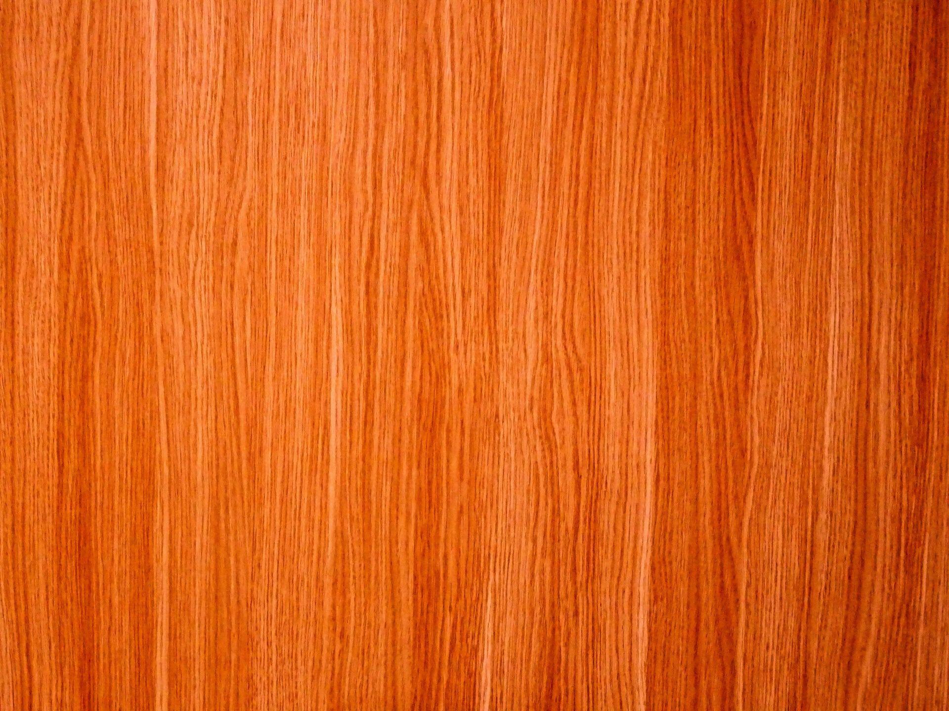 Orange Wood Grain Background Orange Wood Wood Wood Grain